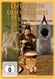 Entdecker der Wellness