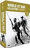 World At War Collection Vol. 2
