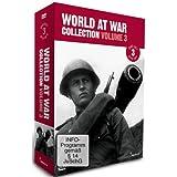 World At War Collection Vol. 3