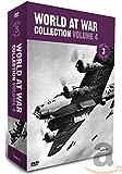 World At War Collection Vol. 4