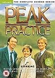 Peak Practice - Series 2 - Complete