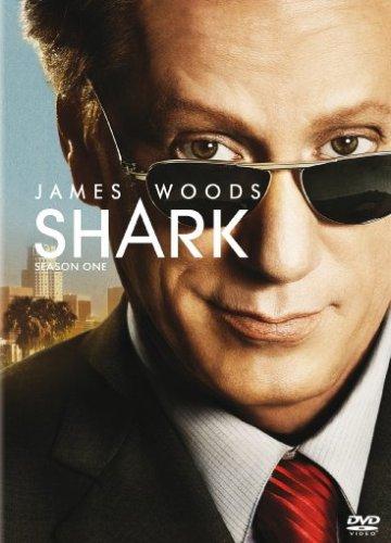 Shark: