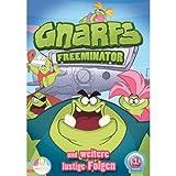 Freeminator und weitere lustige Abenteuer