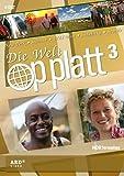 Die Welt op platt 3