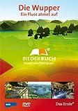 Bilderbuch Deutschland: Die Wupper - Ein Fluss atmet auf