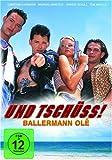 Ballermann Olé