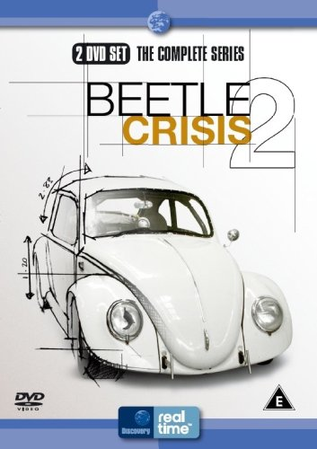 Beetle Crisis