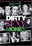 Dirty Sexy Money: Season One [RC 1]