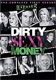 Dirty Sexy Money: