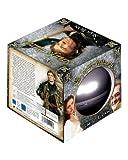 Die Scharfschützen- Sharpe- Cannonball limited Edition inkl. Das letzte Gefecht (17 DVDs)