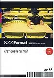 NZZ Format: Kraftquelle Schlaf