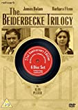 The Beiderbecke Trilogy (6 DVDs)