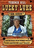 Lucky Luke - Die Serie 3, Episoden 05-06