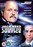 A Search For Justice (1994)