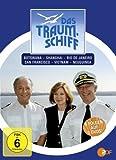 Das Traumschiff DVD-Box VI (3 DVDs)