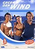 Staffel 4 (3 DVDs)