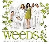 Weeds - Original TV Soundtrack