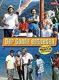 Folgen 07-12 (2 DVDs)