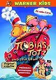 Tobias Totz und sein Löwe (Original Kinofilm)