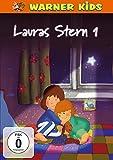Lauras Stern