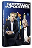 Schmidt & Pocher - Das erste Jahr/Best Of ... (2 DVDs)