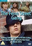 The Fenn Street Gang - Series 3 - Complete