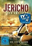 Jericho - Season 1 (6 DVDs)