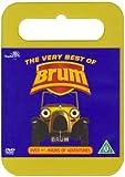 Carry Me - Best Of Brum