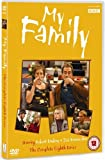My Family - Series  8