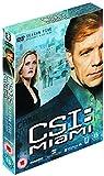 C.S.I. Miami - 5.2