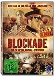 900 Tage in der Hölle von Leningrad [4 DVDs]