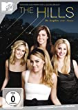 The Hills - Season 1 (3 DVDs)