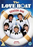 Love Boat - Series 1
