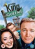 King Of Queens - Series 3