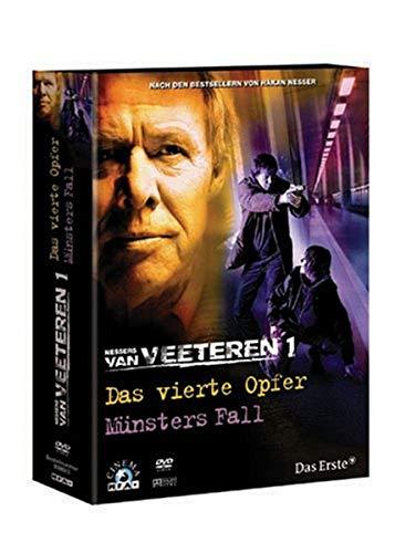 Van Veeteren