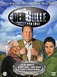 Staffel 6-8 (5 DVDs)