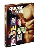 Queer as Folk - Staffel 4 (4 DVDs)