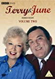 Terry And June - Series 9
