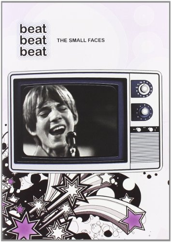 The Best Of Beat Beat Beat: The Small Faces