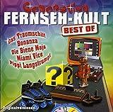 """Titelmusik (auf """"Best of Generation Fernseh-Kult"""")"""