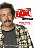 My Name Is Earl - Season 1 (4 DVDs)