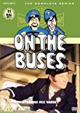 On The Buses - The Complete Series [Repackaged]