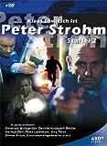 Peter Strohm - Staffel 2 (4 DVDs)
