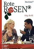 Rote Rosen - Folgen 81-90 (3 DVDs)