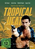 Tropical Heat - Staffel 1 (5 DVDs)