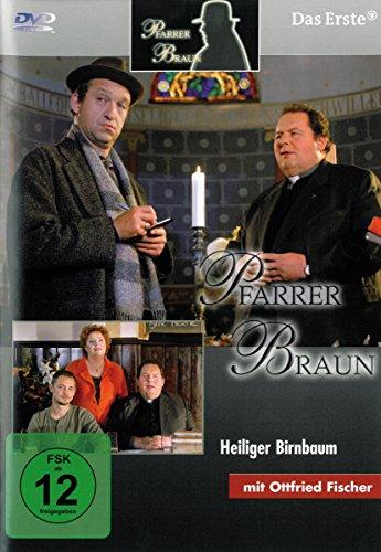 Pfarrer Braun 13. Heiliger Birnbaum