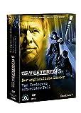 Vol. 3 - Der unglückliche Mörder und Van Veeterens schwerster Fall (2 DVDs)