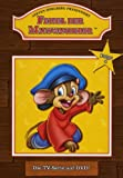Feivel der Mauswanderer - Folge 4
