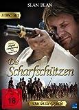 Die Scharfschützen - Das letzte Gefecht (Special Edition/3 DVDs)