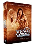 Warrior Princess - Staffel 2 (6 DVDs)